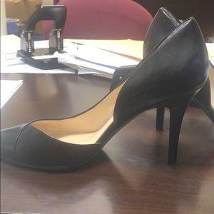 Nine West Shoes - Nine West Stiletto's-classic elegance